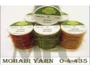 Montana Fly Mohair Yarn