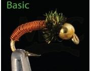 BH Brassie