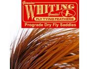 Whiting Pro Grade